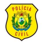 Gabarito Oficial Concurso Polícia Civil do Acre 2012