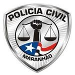 Concurso da Polícia Civil do Maranhão 2012