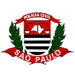 Concurso para Investigador da Polícia Civil de SP 2012