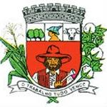 Concurso da Prefeitura de Presidente Prudente (SP) 2012