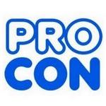 Concurso Procon SP 2013