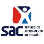 Concurso SAEB - SAC BA 2012