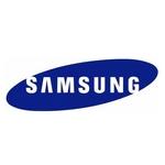 Vagas Abertas para Trainee Samsung 2013