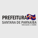 Gabarito Oficial Concurso Prefeitura de Santana de Parnaíba (SP) 2012 (Instituto Mais)