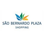 São Bernardo Plaza Shopping Abre Mais de 2000 Vagas de Emprego