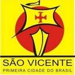 Gabarito Oficial Concurso Prefeitura de São Vicente 2012