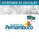 Concurso para Professor de Música da Secretaria de Educação de PE 2012