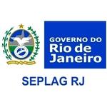 Concurso SEPLAG RJ 2012/2013