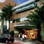 Vagas de Emprego Temporário nos Shoppings do Rio de Janeiro