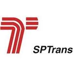 Gabarito Oficial Concurso SPTrans 2012 (Vunesp)
