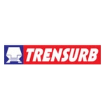 Concurso da Trensurb (RS) 2012
