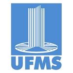 Concurso para Professor da UFMS 2012