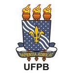 Vestibular UFPB 2013