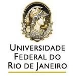 Concurso para Professor da UFRJ 2012