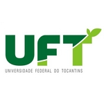Concurso para Professor da UFT 2012 - Universidade Federal do Tocantins