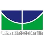 Vestibular UnB 2013