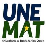 Concurso para Estagiário da UNEMAT 2012