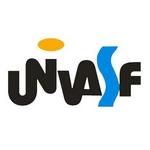 Concurso para Professor da UNIVASF 2012