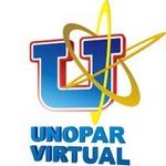 UNOPAR Ensino Superior a Distância Virtual