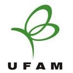 Concurso para Professor da UFAM 2012