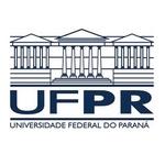 Gabarito Vestibular UFPR 2013