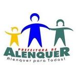 Gabarito Oficial Concurso Prefeitura de Alenquer PA 2012