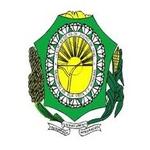 Gabarito Concurso Prefeitura de Boa Vista RR 2012
