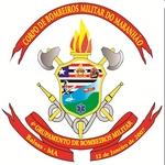 Gabarito Concurso do Corpo de Bombeiros do Maranhão 2012