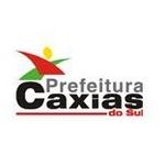 Concurso Prefeitura de Caxias do Sul RS 2012 / 2013