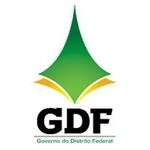Concurso para Professor da Secretaria de Educação do DF 2012 / 2013