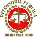 Concurso Defensoria Pública da União DPU 2013