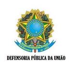 Concurso DPU 2013
