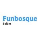 Concurso FUNBOSQUE PA 2012