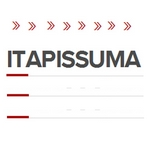 Gabarito Oficial Concurso Prefeitura de Itapissuma PE 2012