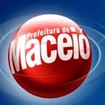 Gabarito Concurso Prefeitura de Maceió 2012