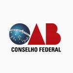 Gabarito OAB IX 2013