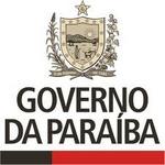 Gabarito Concurso Governo da Paraíba 2012