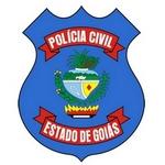 Concurso Polícia Civil de Goiás 2012 / 2013