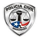 Gabarito Concurso da Polícia Civil do Maranhão 2012