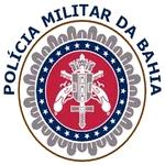 Gabarito PMBA 2012
