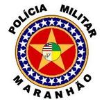 Gabarito Concurso da Polícia Militar do Maranhão 2012