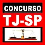 Gabarito Concurso TJ-SP