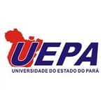 Gabarito Vestibular UEPA 2013