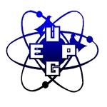 Gabarito Vestibular UEPG 2013