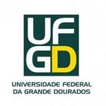 Gabarito Vestibular UFGD 2013