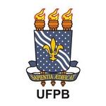 Gabarito UFPB PSS 2013