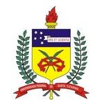 Gabarito UFSC 2013