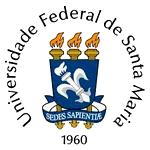 Gabarito Vestibular UFSM 2013