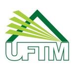 Gabarito Vestibular UFTM 2013