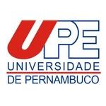 Gabarito Vestibular UPE SSA 2013